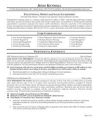executive resume templates word browse executive classic resume template word free executive