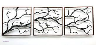 decorative metal wall art ative decorative metal screens wall art