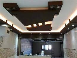 plafond cuisine design faux plafond cuisine design