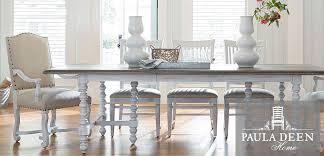 Paula Deen Furniture Sofa by Paula Deen Furniture Howell Furniture Beaumont Port Arthur