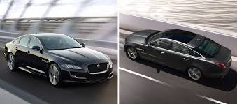 all black jaguar luxury saloon car jaguar xj jaguar uk