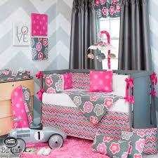 bright baby bedding elegant crib bedding bright colors home