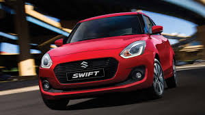 suzuki swift 2017 suzuki cars uk