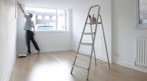 home cornish decorators a family run decorating company that you can depend on