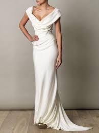 best 25 older bride dresses ideas on pinterest older bride