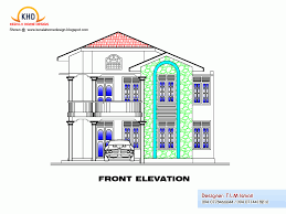 2300 square foot house plans download kerala home design plan and elevation adhome