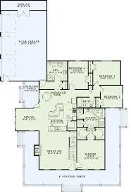 100 garage floor plan sunset homes of arizona experienced stunning