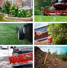 Landscape Management Services by Services U2013 Brown Landscape Management