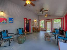 lil granny u0027s lake house 750 sq ft home in vrbo