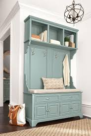entryway furniture give your entryway style and storage space our new sadie hall tree