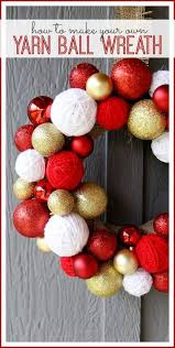 1224 best projects by sugar bee crafts images on bee