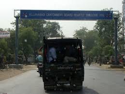 delhi kolkata by road nh2 now called nh19 in full detail