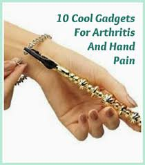 gadgets for 10 cool gadgets to assist with arthritis
