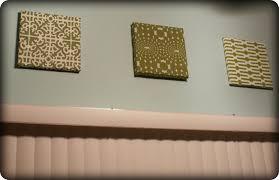 kitchen design stunning wall ideas diy wall art canvas wall art