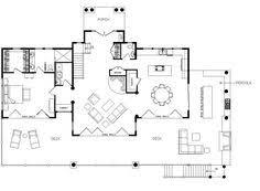 unique house plans with open floor plans energy efficient house designs cost efficient house plans home