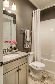 bathroom color scheme ideas painting bathroom cabinets color ideas small bathroom color scheme