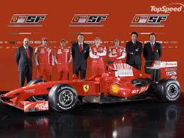 scuderia f1 scuderia marlboro f1 team type 056 0707