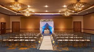 vegas wedding venues las vegas wedding venues the westin las vegas hotel spa