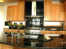 vertical grain douglas fir cabinets vertical grain fir kitchen cabinets kitchen cabinets ideas vertical