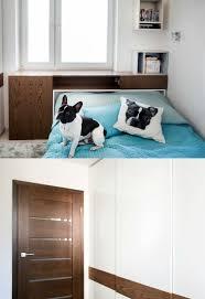 Schlafzimmer Ideen Vorher Nachher Wohnung Renovieren 17 Vorher Nachher Design Projekte