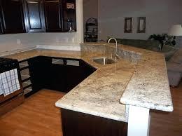 kitchen bar top ideas kitchen bar counter kitchen wood bar tops by standard width kitchen