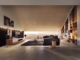 wohnideen schlafzimmer dach schrg wohnideen für dachschrä micheng us micheng us
