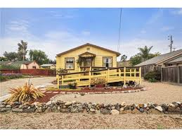 964 las tunas st for sale morro bay ca trulia