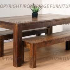 kitchen tables with bench seats design ideas designrulz kitchen