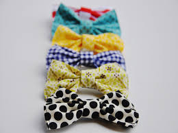 pictures of hair bows diy splendid hair bow