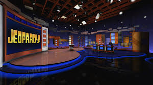 watch tv shows online free u0026 stream live yes tv