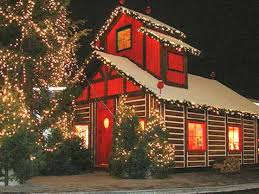 Diy Outdoor Christmas Decorations by Home Design Different Outdoor Christmas Decorations Ideas