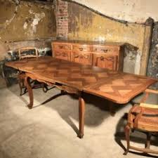 antique dining tables the uk u0027s largest antiques website