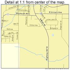 us map searcy arkansas searcy arkansas map 0563020