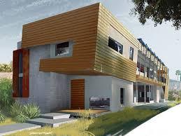 100 punch pro home design software platinum suite 10 hgtv