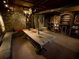 spare room ideas for men rustic man cave ideas man cave garage size 1280x960 rustic man cave ideas man cave garage