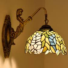 Tiffany Style Wall Sconces Timeless Tiffany Style Dragonfly Table Lamp Mother Child Stained