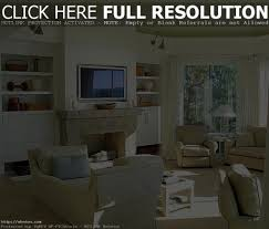 living l shaped living room design how to design the quotlquot