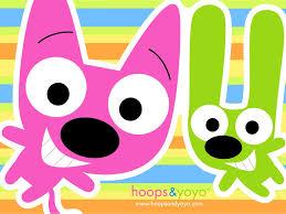 hoops and yoyo thanksgiving singing birthday cards hallmark u2013 gangcraft net
