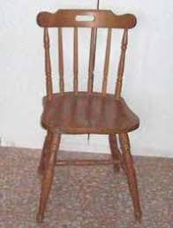 sedie per cucina in legno stunning sedie per cucina economiche contemporary ideas design