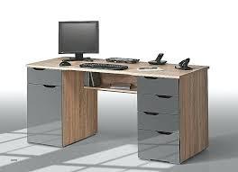 bureau ordinateur angle bureau informatique angle kaen info