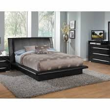 value city furniture ls post taged with mi casa furniture los angeles