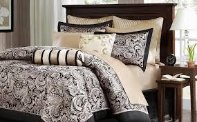 Daybed Bedding Sets Splendid Illustration Of Mabur Fascinating Dramatic Isoh Likable