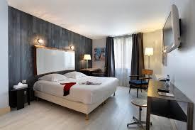 chambre d h es de luxe chambre luxe hôtel palacito biarritz