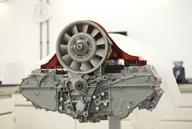 used porsche 911 engines used porsche 911 engine used engine problems and solutions