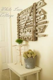 157 best fencing repurposed images on pinterest country