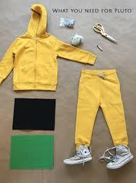 pluto inspired running tutu by runsillyonetsy on etsy costumes
