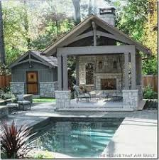 Cheap Outdoor Kitchen Ideas Inexpensive Outdoor Kitchen Ideas Inspiring Photo Above Is Part