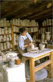 Handmade Mexican Pottery - pottery a guide to ceramics and pottery crafts pottery
