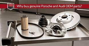 lexus interior parts catalog buy genuine porsche and audi oem parts