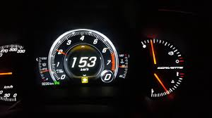 corvette c6 top speed corvette c7 stingray autobahn automatic top speed 305 kmh german